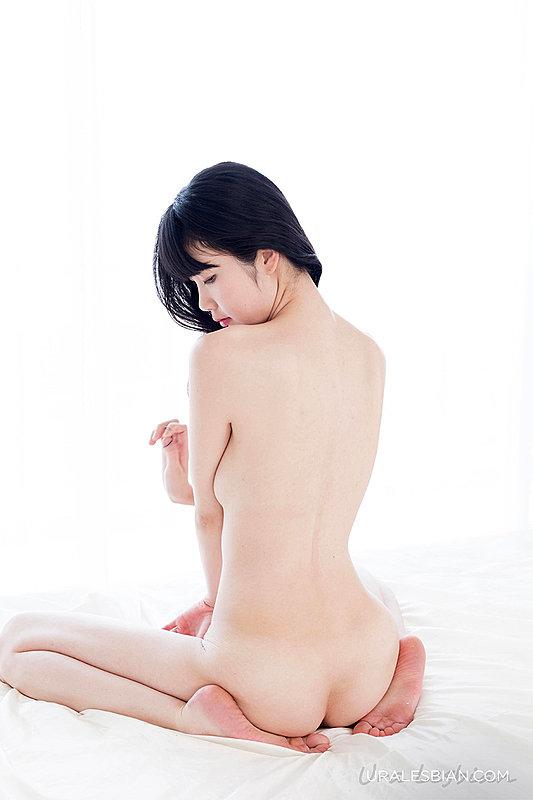 Matsuda Anna & Kamimoto Rio