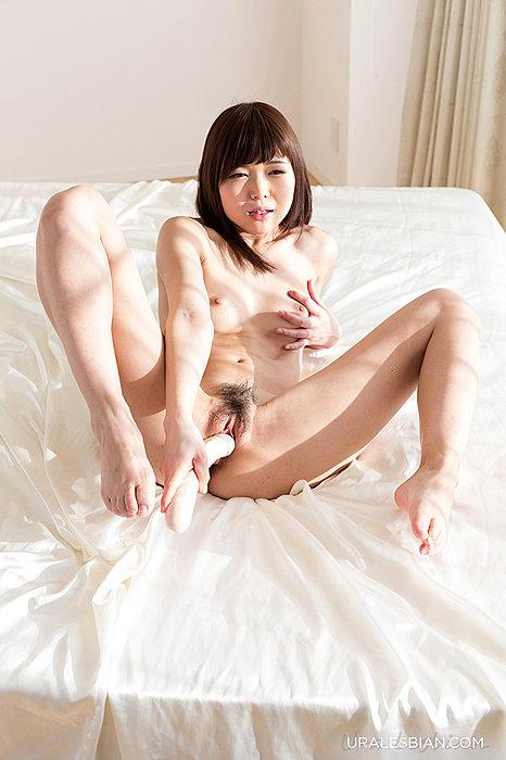 Kisaki Aya & Aoi Shino